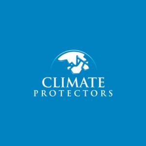 climate protectors logo